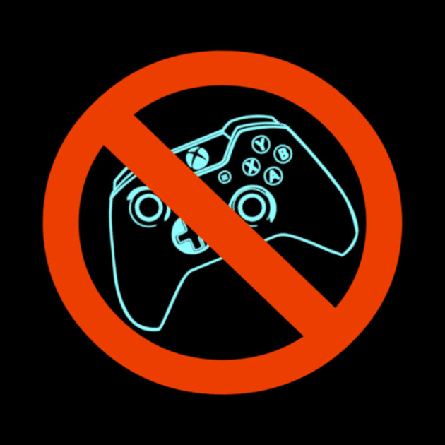 Anti-Xbox