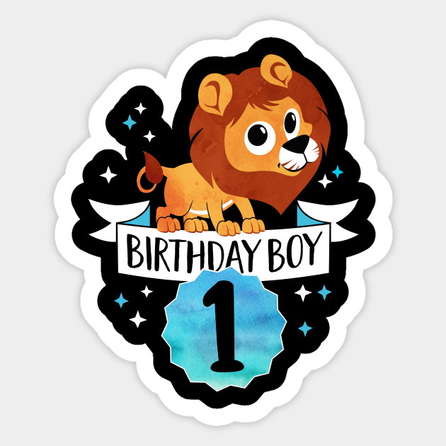 One Year Child Baby Toddler Gift