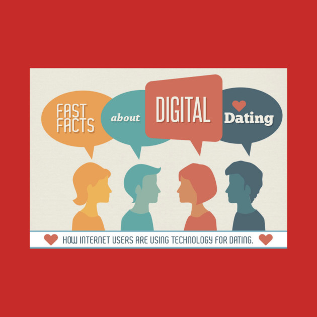 free internet chat