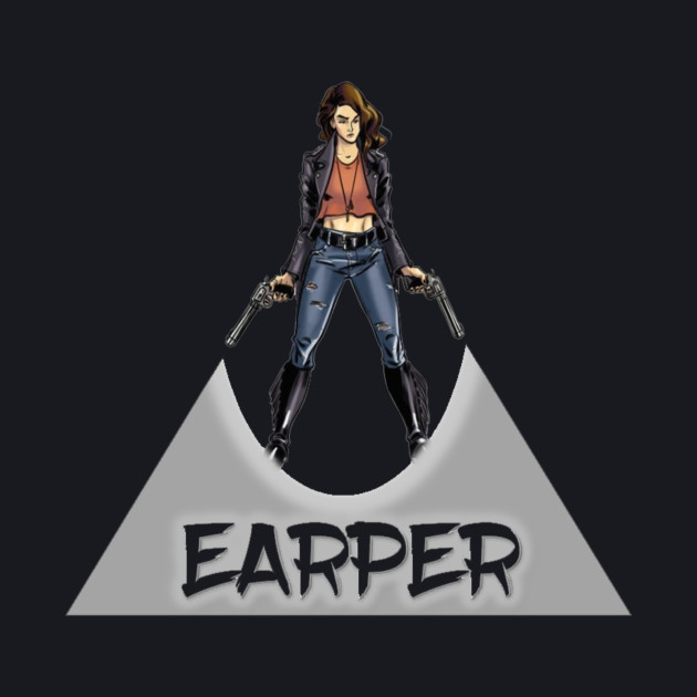 Earper Pocket