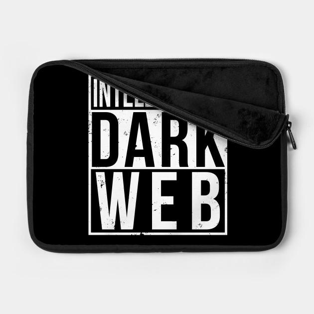 Intellectual Dark Web Shirt   Straight Outta