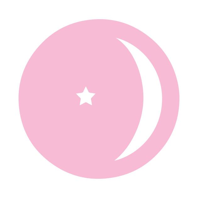 PinkAstroLogo