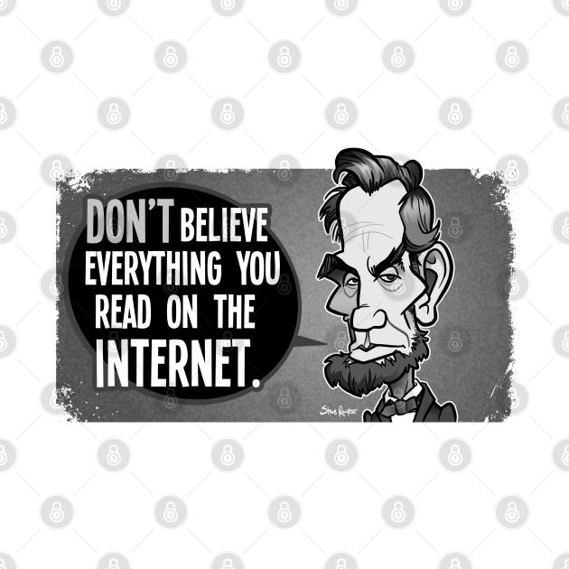 Abe's Advice