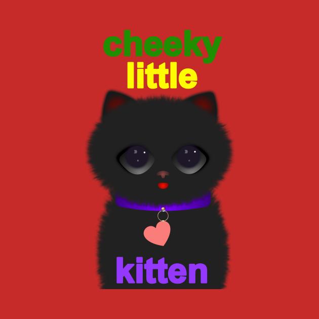 Cat kit # 47.