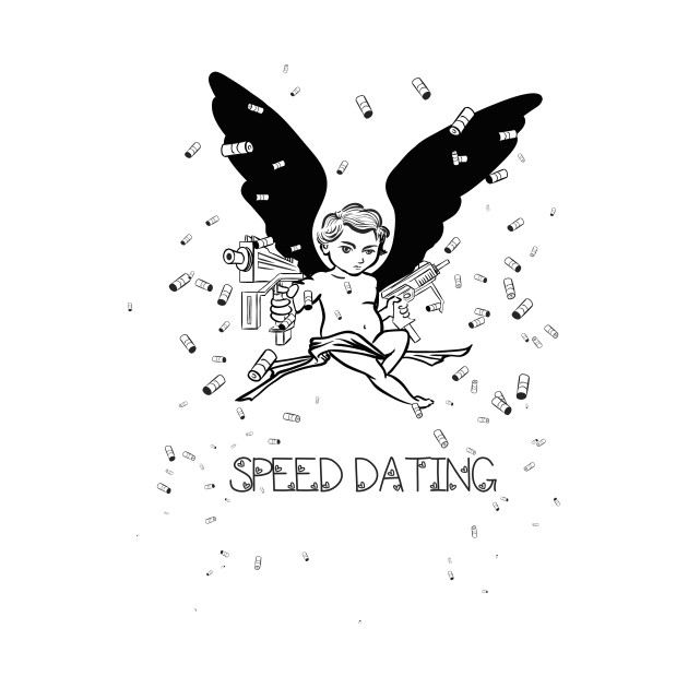 cupid dating contact number