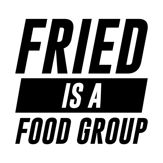 Fried Food Group