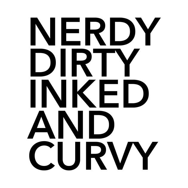 NDIC-Dark Text