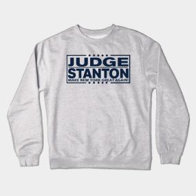 buy popular 0a8c8 b0242 New York Yankees Crewneck Sweatshirts | TeePublic