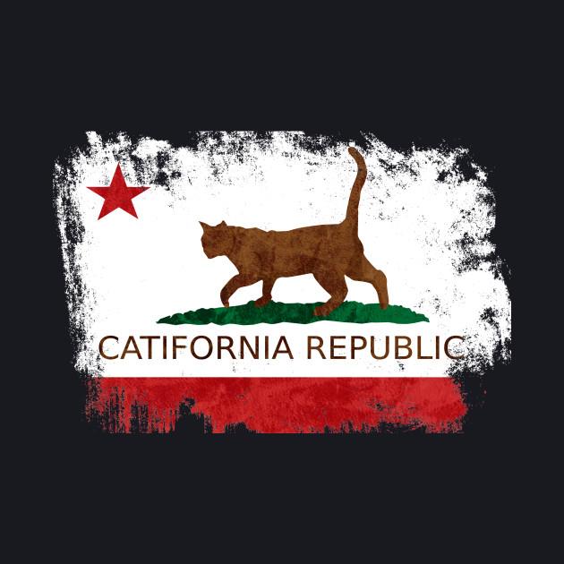 CATifornia Republic