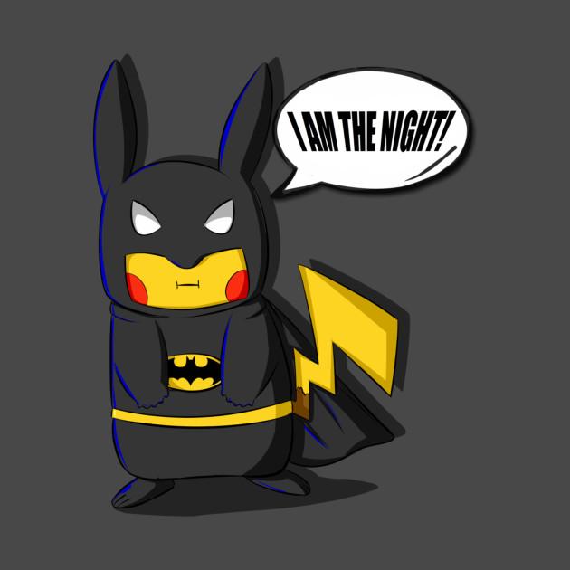 Women S Batman Shirt