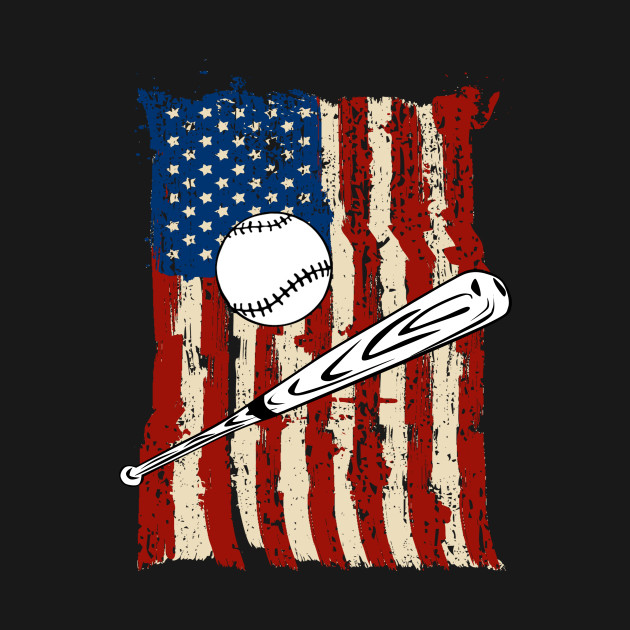 American Baseball Flag Best Baseball Player Gift American Baseball Flag  Best Baseball Player Gift d0a6108a4a9