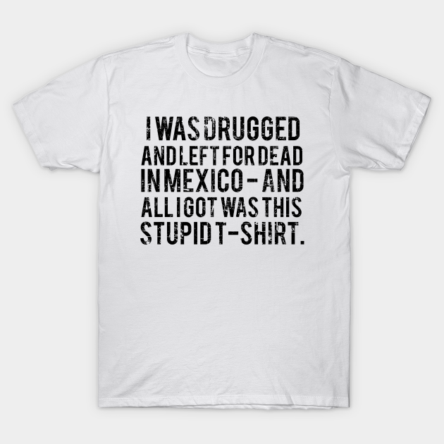 T Shirt From The Movie The Game The Game T Shirt Teepublic