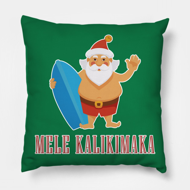 Christmas In Hawaii Party.Mele Kalikimaka Shirt Hawaii Christmas Funny Holiday Party Tshirt Gift Tee By Dezziart