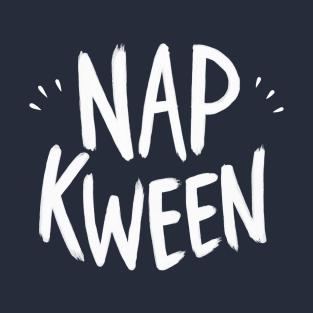 Nap Kween