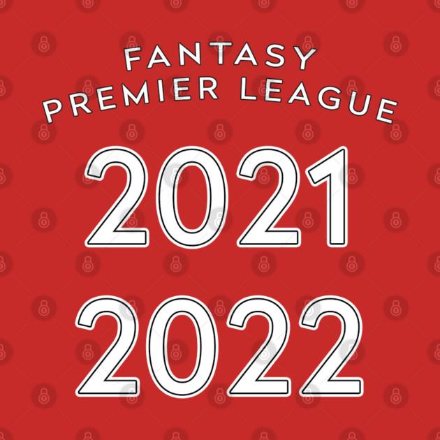 ISP Fantasy Football (2021-2022)