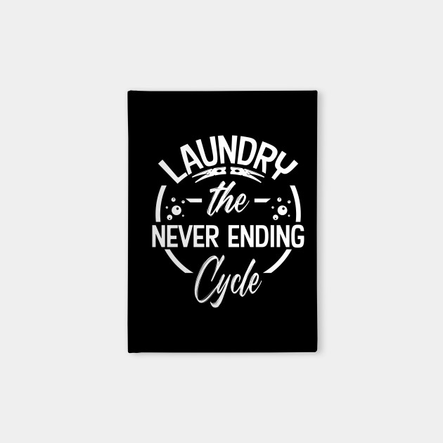 Laundry Washing