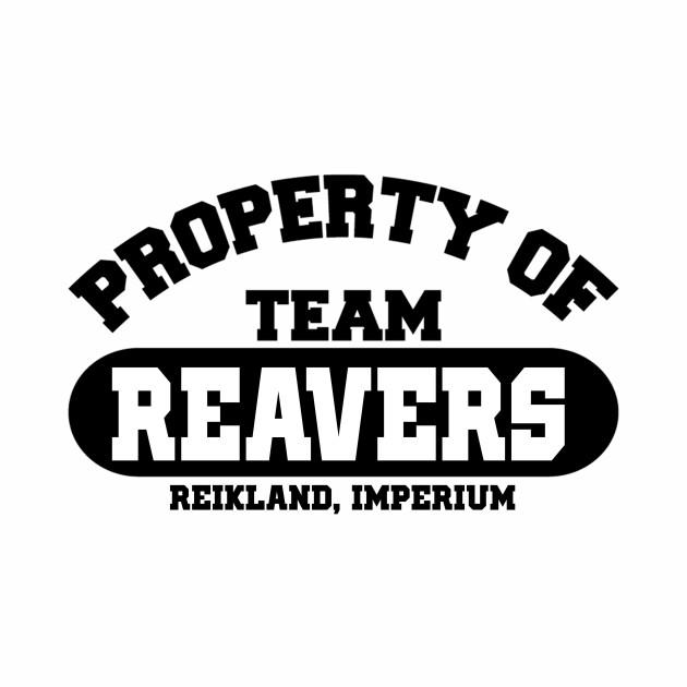 Reikland Reavers
