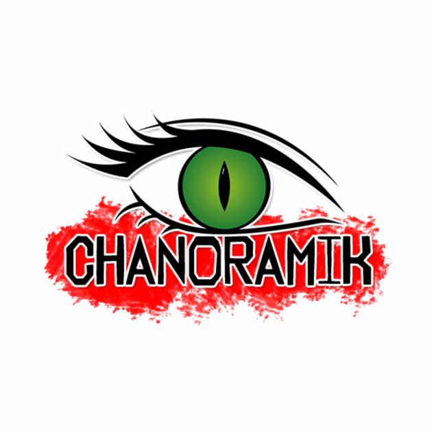 Chanoramik