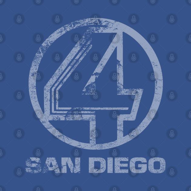 News Channel 4 San Diego