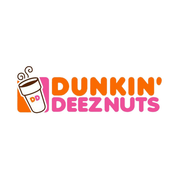 Image result for www.deeznuts.com