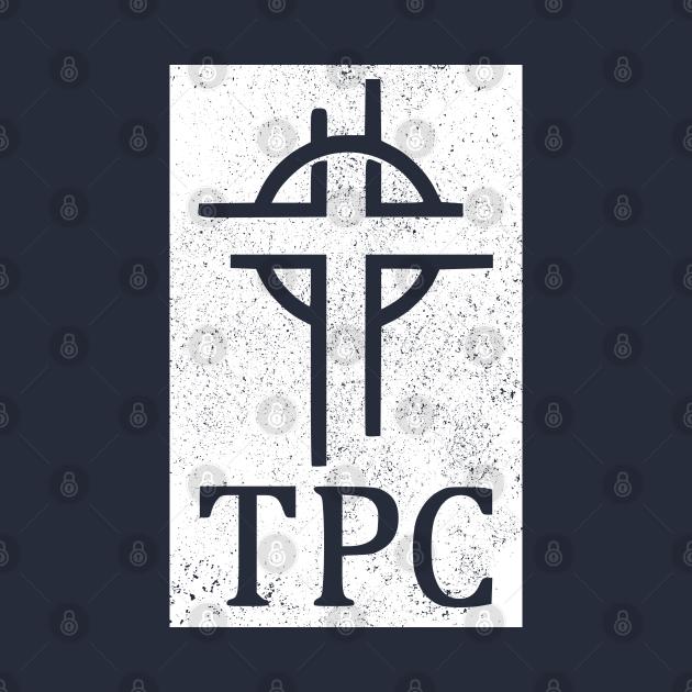Tucker Presbyterian Church v1