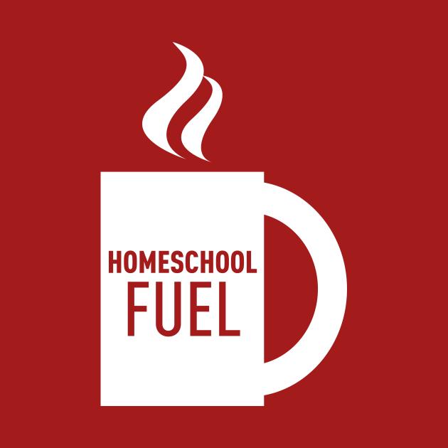 Homeschool Fuel