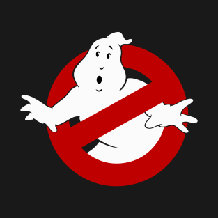 65f4051be Original Ghostbusters Gifts and Merchandise and More | TeePublic