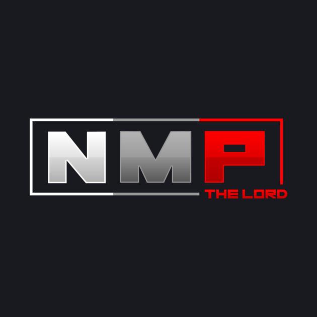 NMP Basics