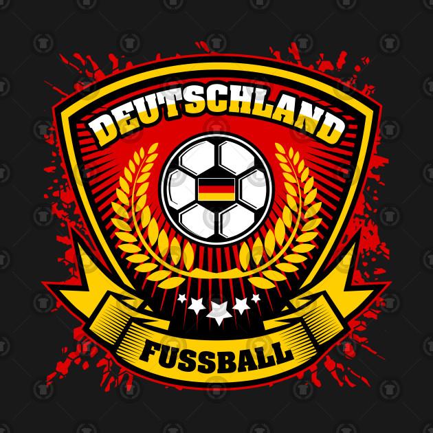Deutschland Soccer Fussball