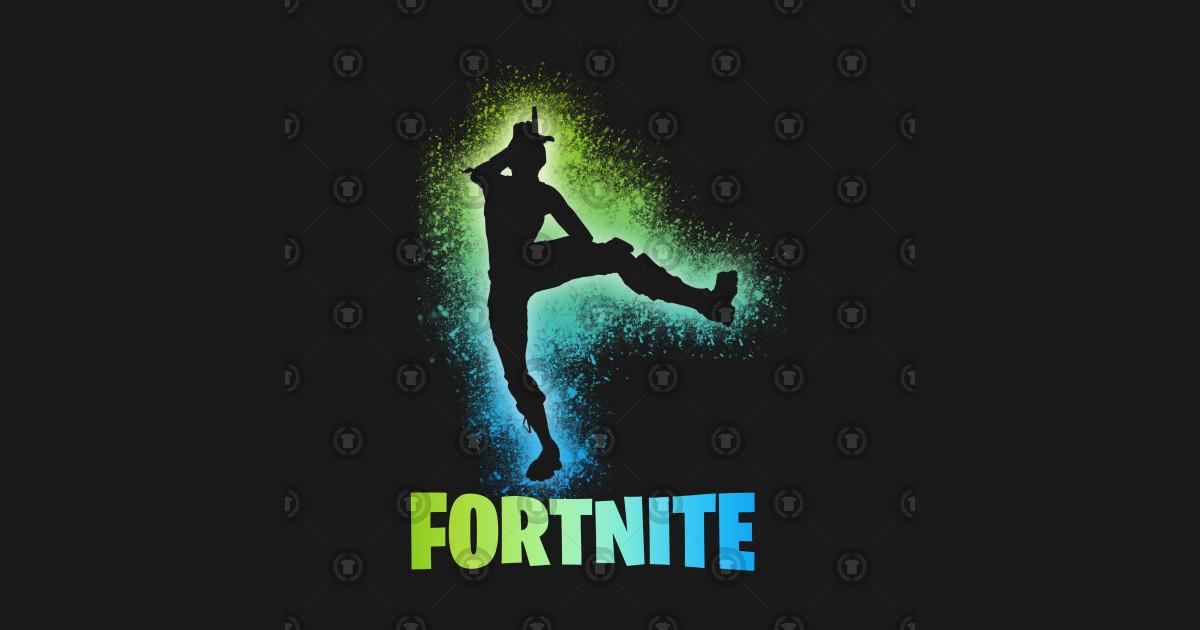 Fortnite Loser Dance Emote Quot Take The L Quot Fortnite Loser
