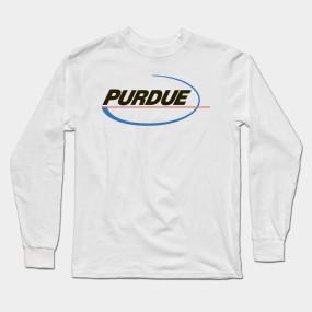 purdue t shirt