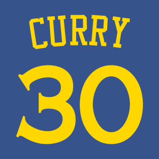 Golden State Warriors T Shirts Teepublic