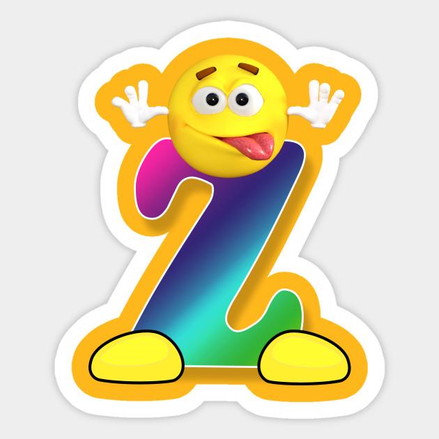 Letter Z Pictures.Letter Z Alphabet Smiley Monogram Face Emoji Shirt For Men Women Kids