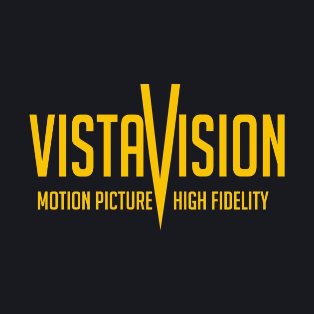 George Lucas - Vistavision