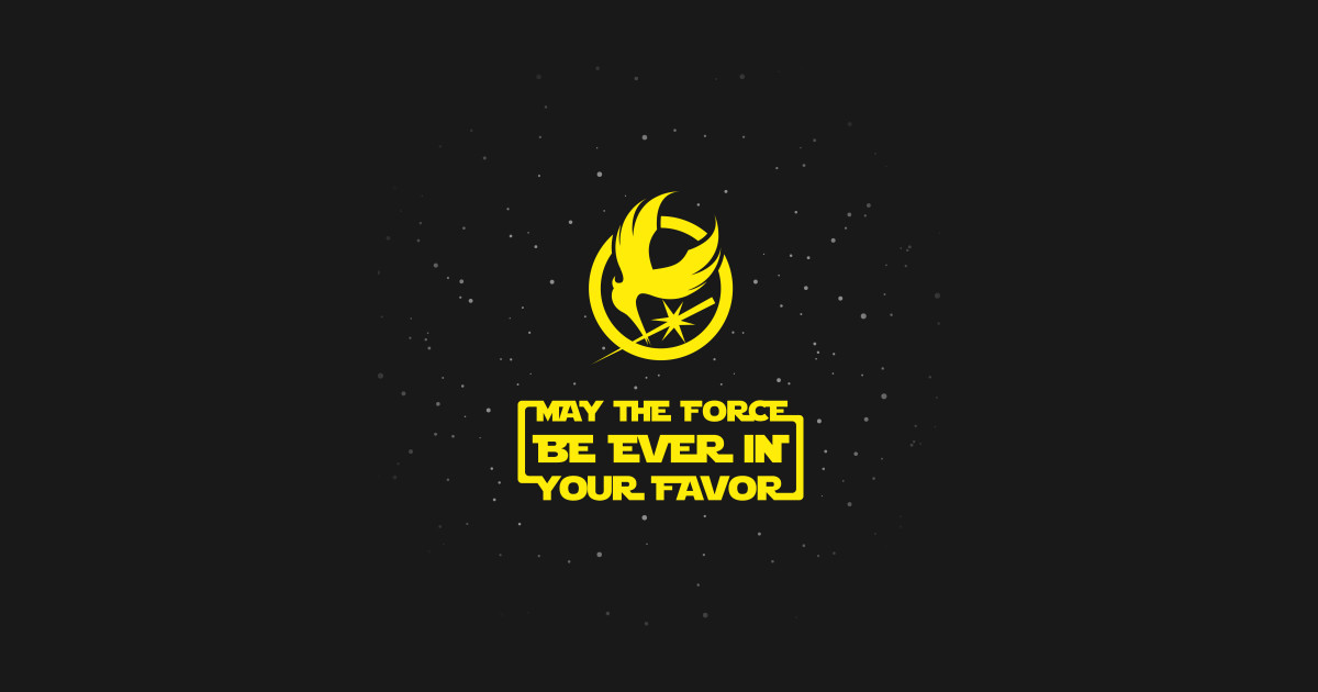 The Hunger Games T Shirts Teepublic