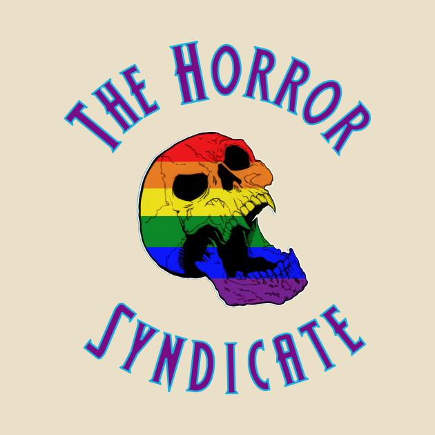THS Pride Shirt