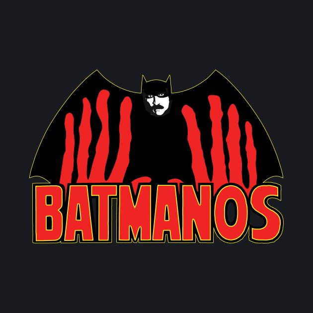 BATMANOS