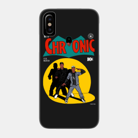 3d797d26d18 Dr Dre Phone Cases - iPhone and Android | TeePublic