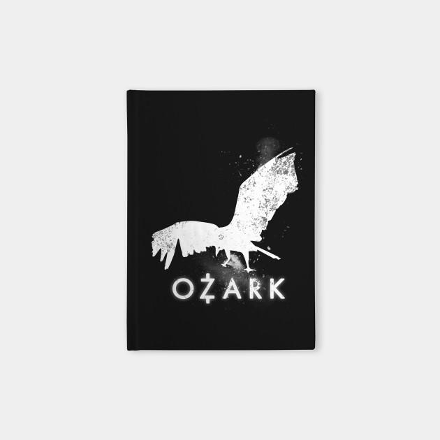 Bird - Ozark Show tv