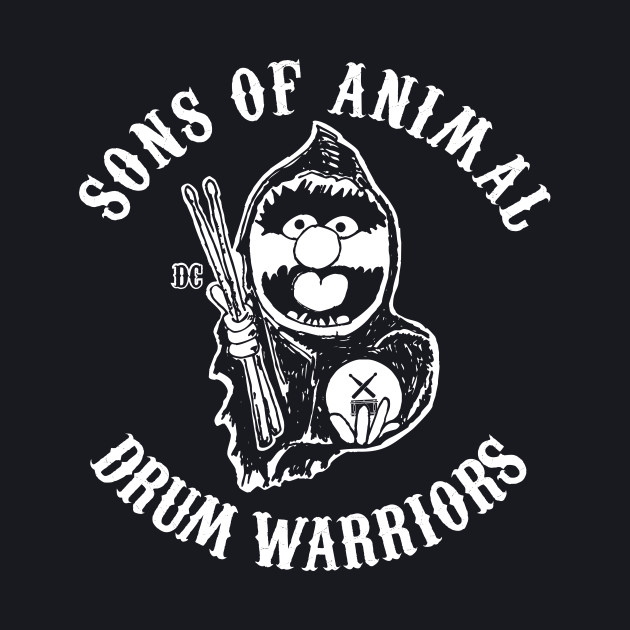 Sons of Animal