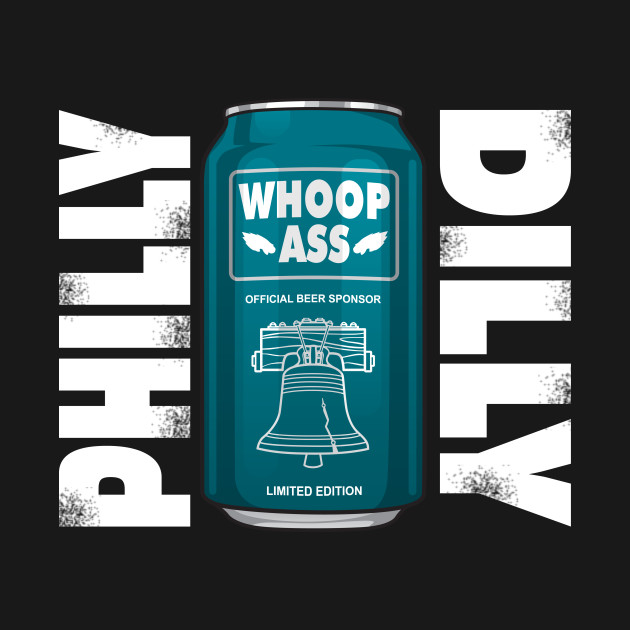 The Philly Dilly