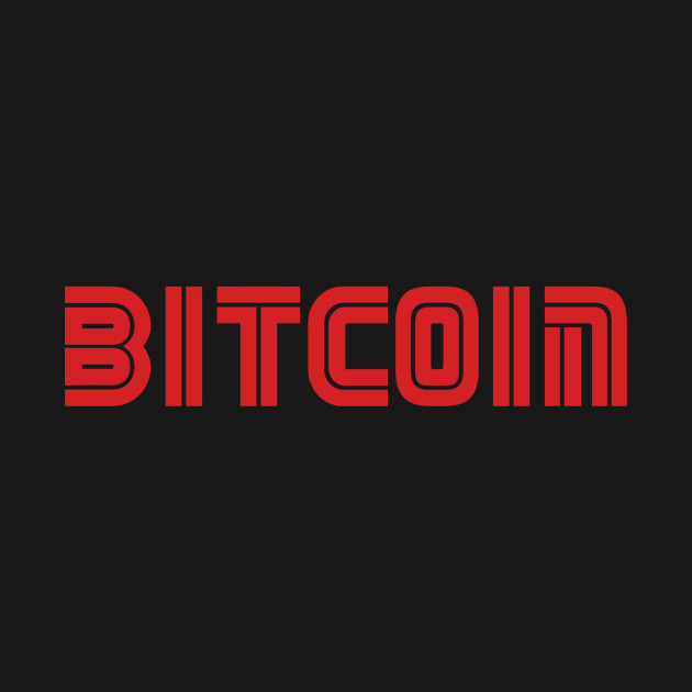 Mr. Robot - Bitcoin