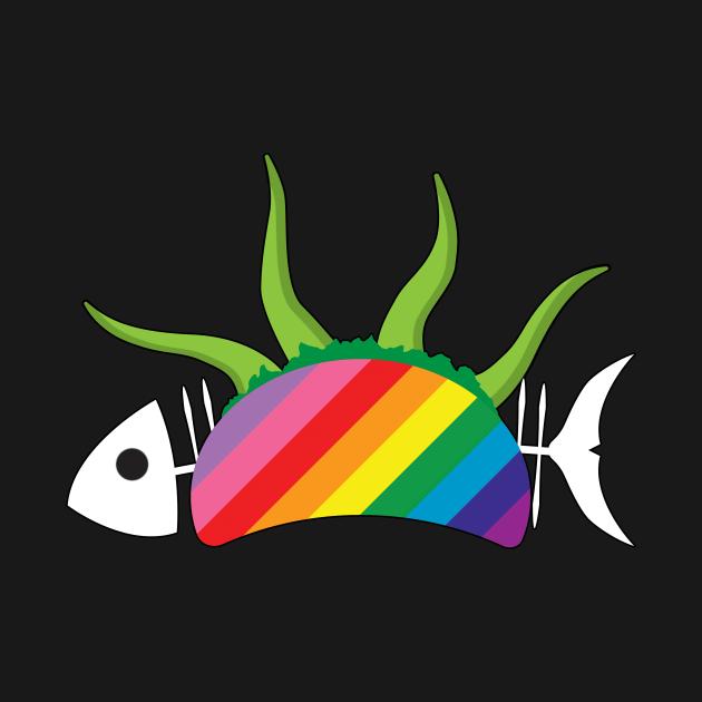 TacoFish 3.0