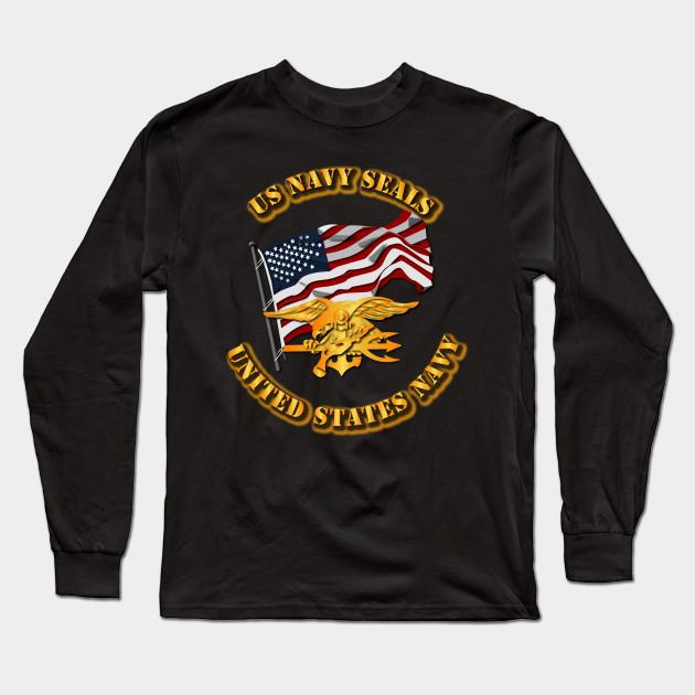 Militaria NAVY SEALS JUNGLE OD GREEN BREAST BADGE CLOTH U.S Militaria (Date Unknown)