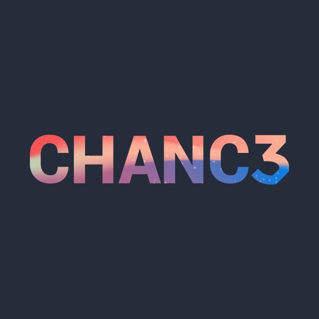Chance 3