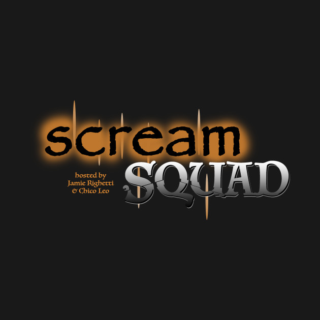 Scream Squad 2017