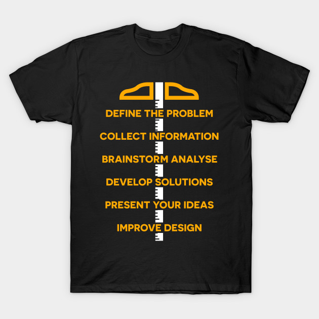 Architecture Architect Student Tools Architectural Design Modern Engineer  Gift