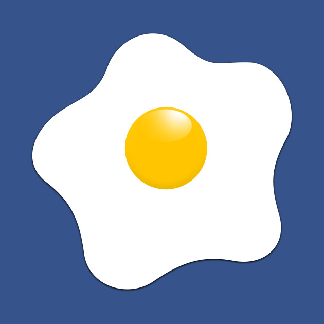 EGGtastic - the sunny side up