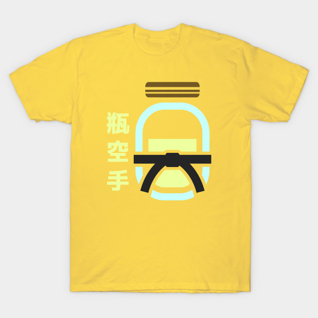 Jarate Team Fortress 2 T Shirt Teepublic Uk