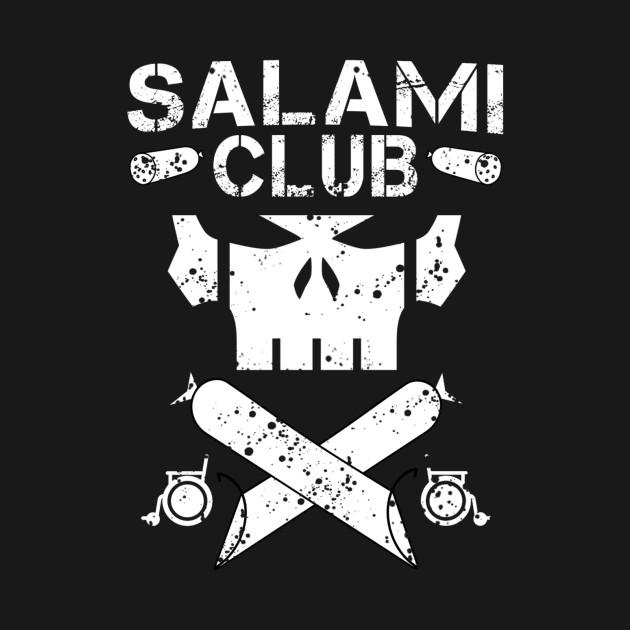 Salami Club